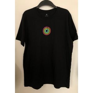 Apple Close The Rings Challenge shirt
